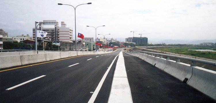東西向快速公路彰濱台中線